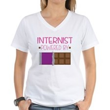Internist Shirt