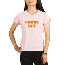 Vampire Bait Performance Dry T-Shirt