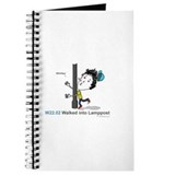 Icd10 Journals & Spiral Notebooks