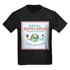 NAFA T-Shirt