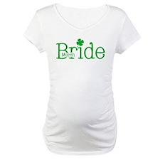 March Bride Shirt