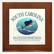 SC SWS Framed Tile