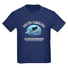 SC SWS T-Shirt