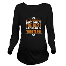 Yonkers Police Department T-Shirt