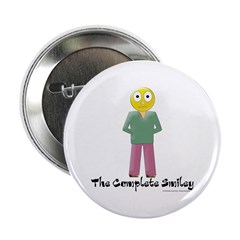 The Complete Smiley Button