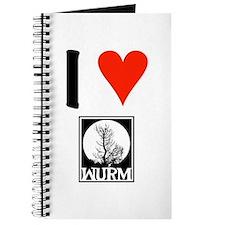 Wurm Journal