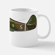 AAAAA-LJB-493 Mugs