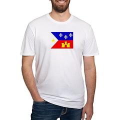 Cajun Goodies Shirt