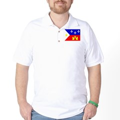 Cajun Goodies T-Shirt