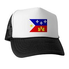 Cajun Goodies Trucker Hat