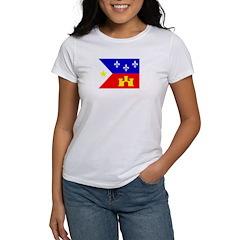 Cajun Goodies Women's T-Shirt
