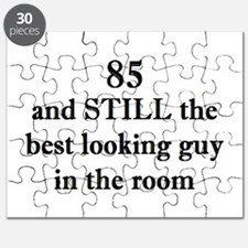 85 still best looking 2 Puzzle