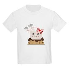 Ooey Gooey Goodness T-Shirt