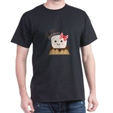 Ooey Gooey Goodness T-Shirt