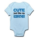 Godfather Gifts