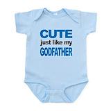 Godfather Clothing