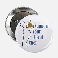 Local Chef Button