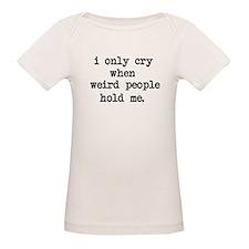 Weird People T-Shirt