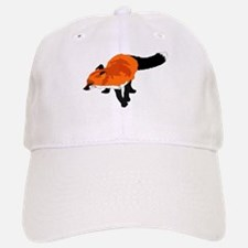 Sly Fox Baseball Baseball Cap