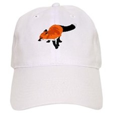 Sly Fox Baseball Cap