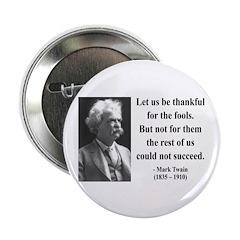 Mark Twain 17 2.25