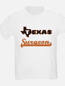 Texas Surgeon T-Shirt