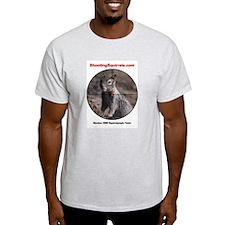 Cute Prairie dog T-Shirt