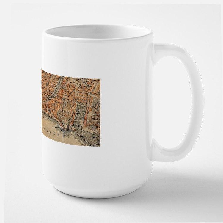 Nice Coffee Mugs Nice Travel Mugs Cafepress