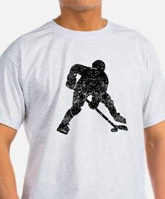 Vintage Hockey Clothing 113