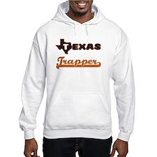 Texas Trapper Hoodie