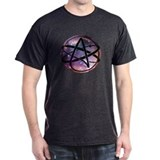Atheist Dark T-Shirt