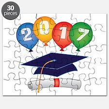2017 Grad Puzzle