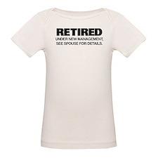Unique Save britney Dog T-Shirt