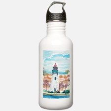 Old Point Comfort Water Bottle