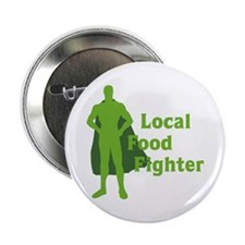 Local Food Fighter Button