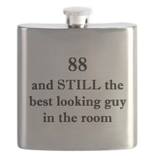 88 still best looking 1C Flask