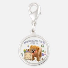 Pomeranian Store The Cookie Charms