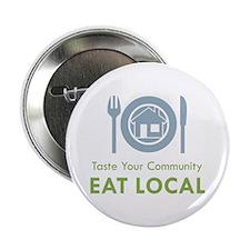 Taste Local Button