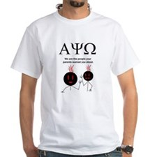 Theatre Freaks Shirt