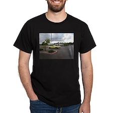An Antique Truck T-Shirt