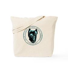 Cute Guardian Tote Bag