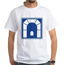 Tunnel Sign Shirt