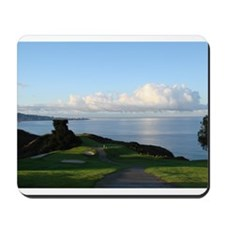 Torrey Pines 6 North Mousepad