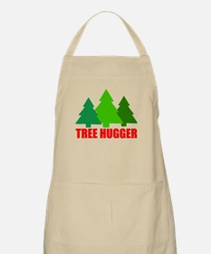TREE HUGGER Apron