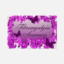 FIBROMYALGIA Magnets