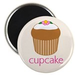Cupcake 2.25