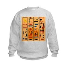 Hieroglyphics Sweatshirt