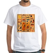 Hieroglyphics Shirt