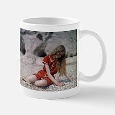 Christina's Dream Mugs
