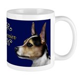 Dogs Coffee Mugs